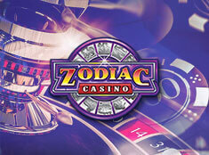 img_blog-free-online-poker-at-Zodiac-Casino_235x174