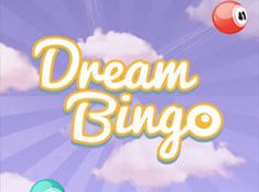 img_blog_free-bingo-games-at-Betway-Casino_235x174