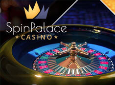 img_blog_roulette-free-play-at-Spin-Palace-Casino_235x174