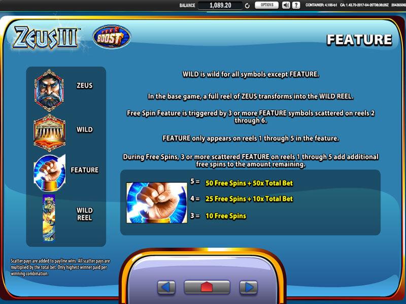 Arizona charlie's casino las vegas