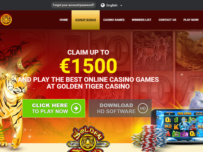 hallmark casino no deposit
