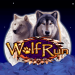 PLAY WOLF RUN SLOT MACHINE FOR FREE