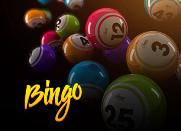 Free Bingo Canada – Play Bingo Now