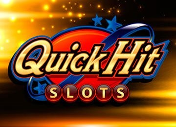 Quick Hits Slots Review – Read & Play